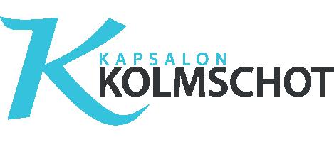 Kapsalon Kolmschot - Saasveld